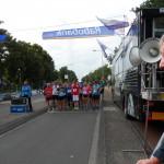 Start 1e Alto di Hoogkerk RUN
